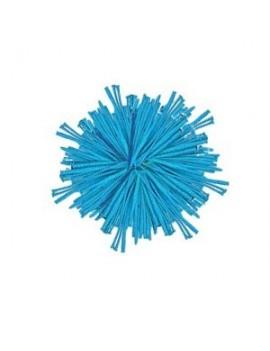 Palloncini Modellabili Celesti (50pz)