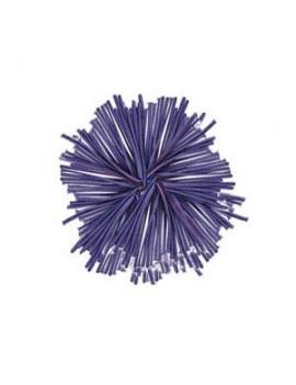 Palloncini Modellabili Viola (50pz)